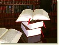 AnswersBooks