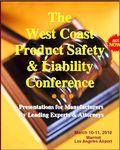 WestCoastProduct