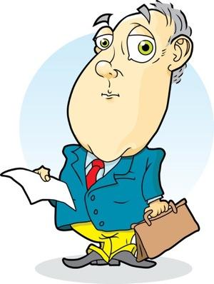 Lawyer-cartoon
