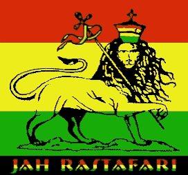 Rastafari_4