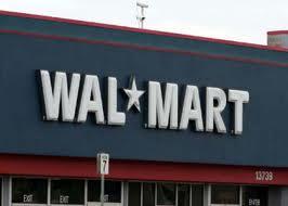 Wal-mart2