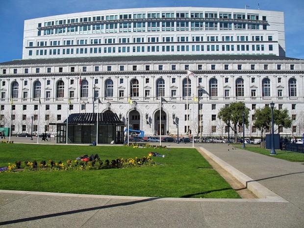 Cal Supreme Court