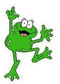 Dancing_Frog1