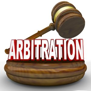 Arbitration Gavel.jpg-550x0
