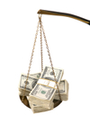 Attorney Fees For Civil Case